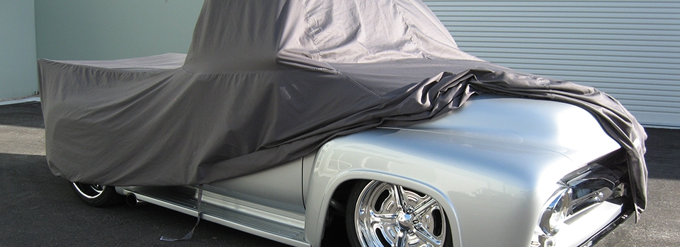 Image result for https://www.carcovers.com/