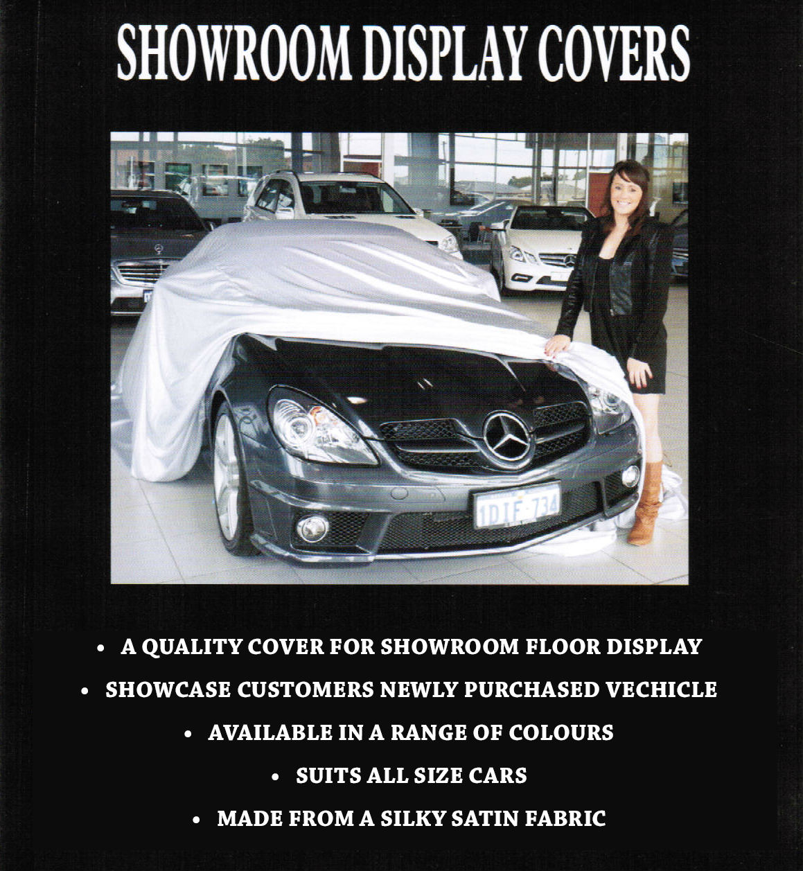 display-covers-2
